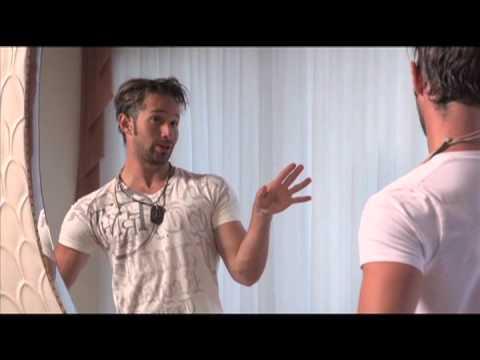 El Teacher-Trailer Cinelatino