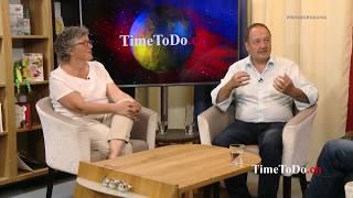 Das Chaos der Frequenzen  -  Was tun ? TTD vom 11.07.2018
