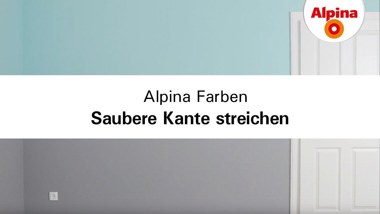 Alpina Wandfarbe Feine Farben 2 5 L Farbe Der Konige No 17 Herrschaftliches Purpur Matt Bauhaus