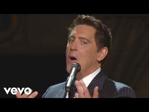 Ernie Haase & Signature Sound - Wedding Music [Live]