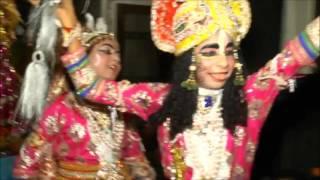 Cheti Cho Madani Le Gya Jagran In Amritsar