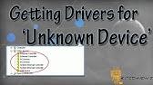 hp compaq dc7900 driver scape