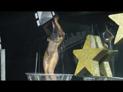 Pelicula y Series GayKaynak: YouTube · Süre: 3 dakika32 saniye