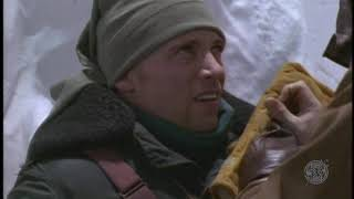 Call of the Wild (Action Trailer) || Due South