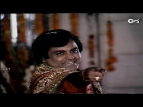 daatiye-mein---narendra-chanchal---sherawali-maa-bhajan---jagran-ki-raat
