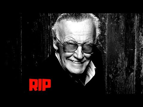 RIP Stan Lee and NPC Disney Star Wars Thinks No Course Correction Needed for Episode IX