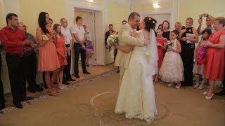 Евгений и Алеся Свадьба