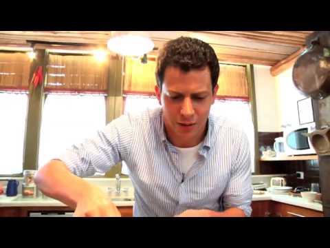 Spaghetti Pra Variar com Beto Madalosso 2a parte