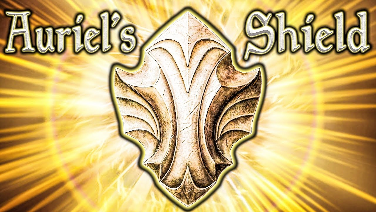Best Elder Scrolls items - and a few we'd like to see in The