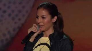 Download Dating Habits with Anjelah Johnson Mp3 and Videos