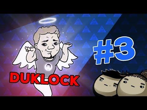 Boli sme blízko smrti! podcast S2#3 w/ Duklock