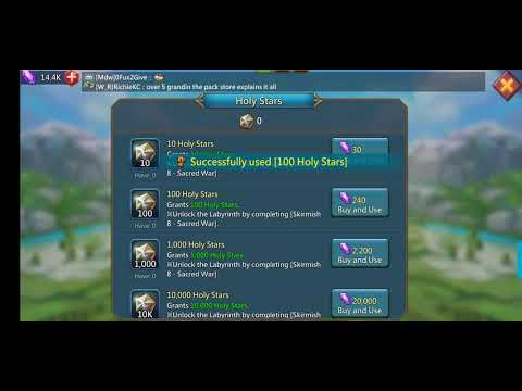 Lords Mobile Labyrinth Boss Gem Hack Lab Igg Cheat
