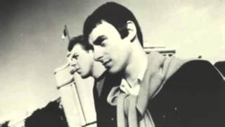 THE STYLE COUNCIL - WITH EVERYTHING TO LOSE (LIVE AT RYOGOKU KOKUGI...