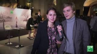 Les moins de 28 ans aux Avant Premières - Opéra de Paris