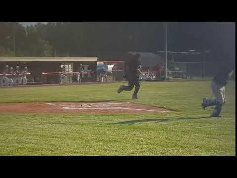 Freshman Fort Knox High School Baseball