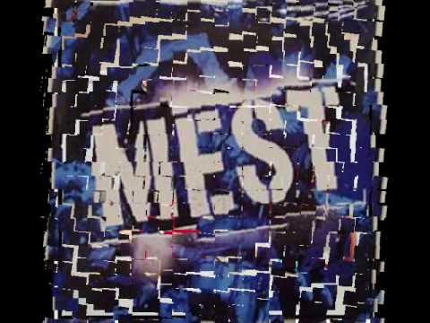Mest - Breaking Down