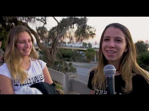 Love Button Santa Monica Dandelion Initiative - Portuguese