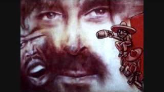 JESUS RUBIO ~ STRICTLY GENTEEL / HOLIDAY IN BERLIN