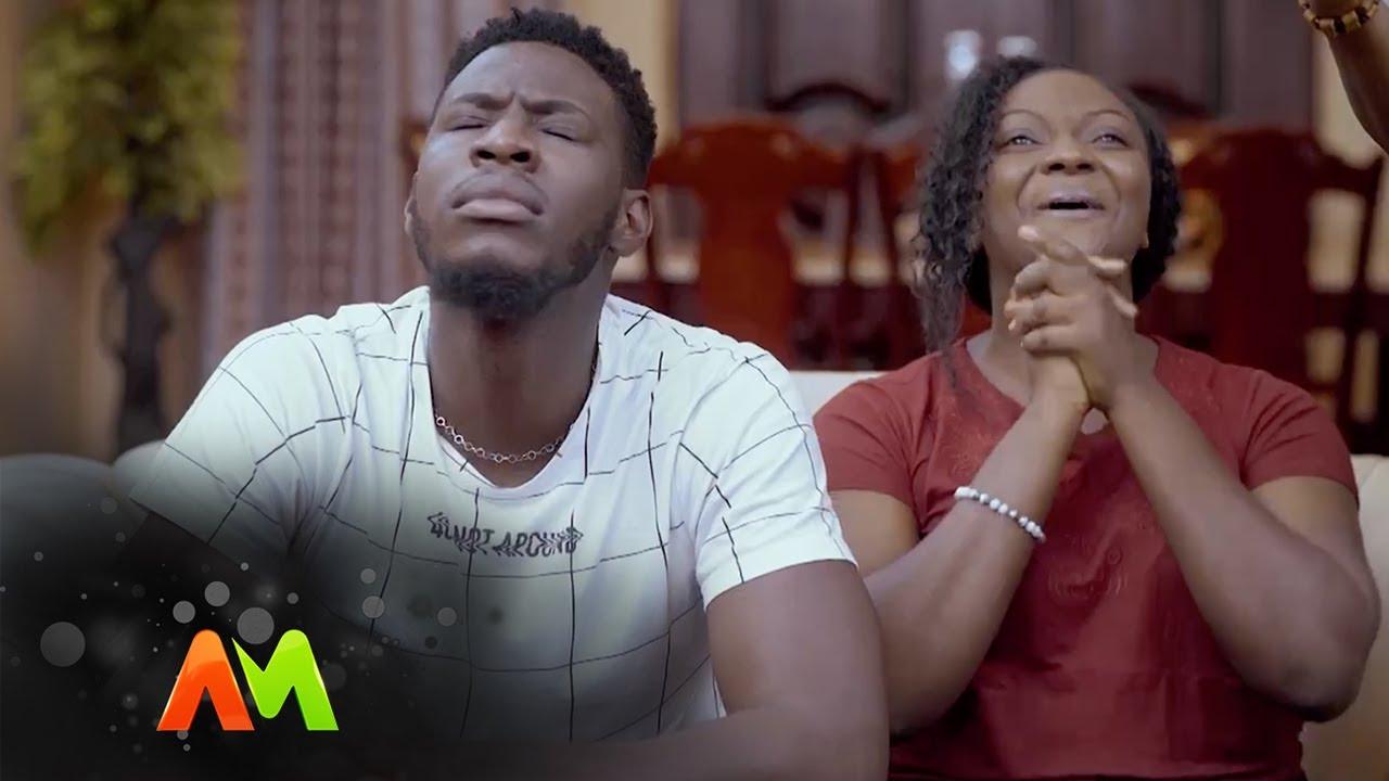 Download My Siblings & I Season 3 premiere | Africa Magic