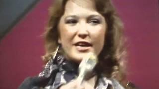 "Tanya Tucker ""Live"" Don"
