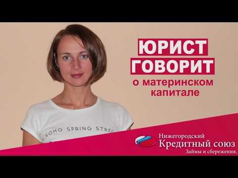 Коммерческая недвижимость в СПб - купить или арендовать