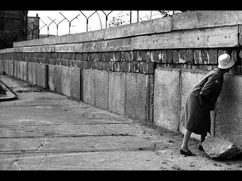 """Képtalálat a következőre: """"embereket elválasztó falak"""""""