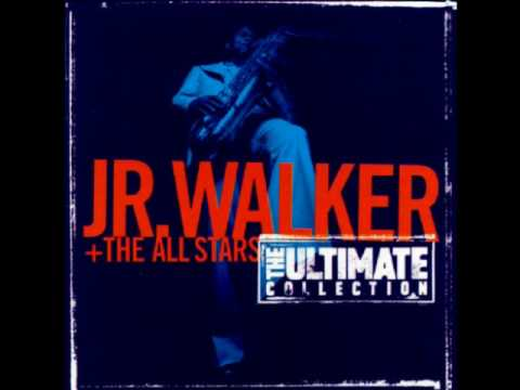 junior-walker-satans-blues-theshmcc