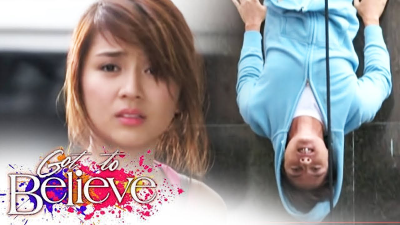 Download Got to Believe End Episode