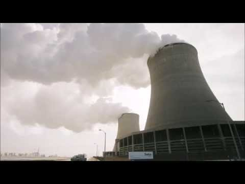 Byron Nuclear Plant Appears To Be Off Closure List