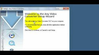 free youtube to mp3 converter mac cnet