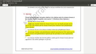 Correction ccna-1-chapitre-1-v5-francais-pdf