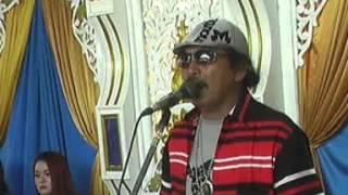 Download lagu primadona  Sri Minggat