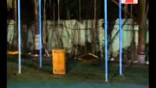 Suna A Gorki Patarki : Bhojpuri Super Hit Sexy Song By Damodar Raao (Music Director)