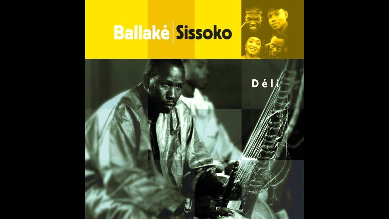 ballake-sissoko-famade-label-bleu