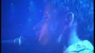Welcome Back Victoria (live) - Jesus Jones
