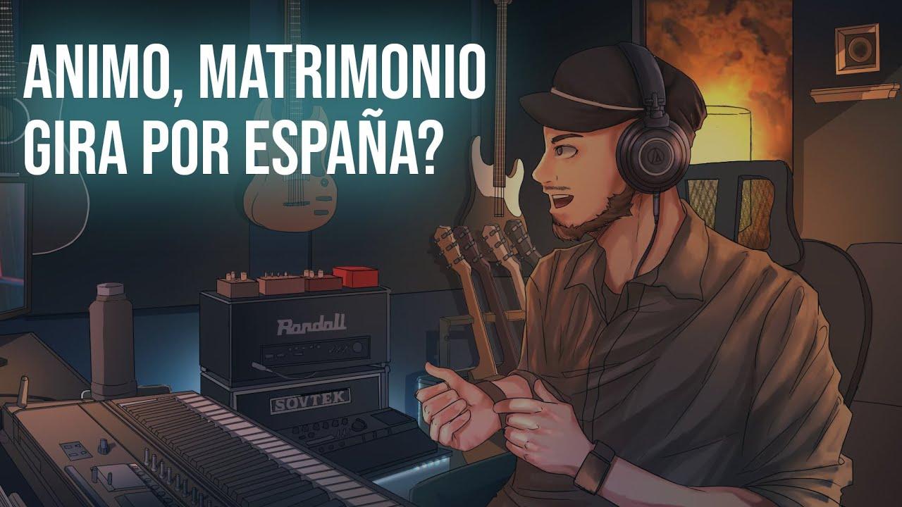 El interROCKatorio #8 | Motos, Semana Santa, Copyright, Guitarras...