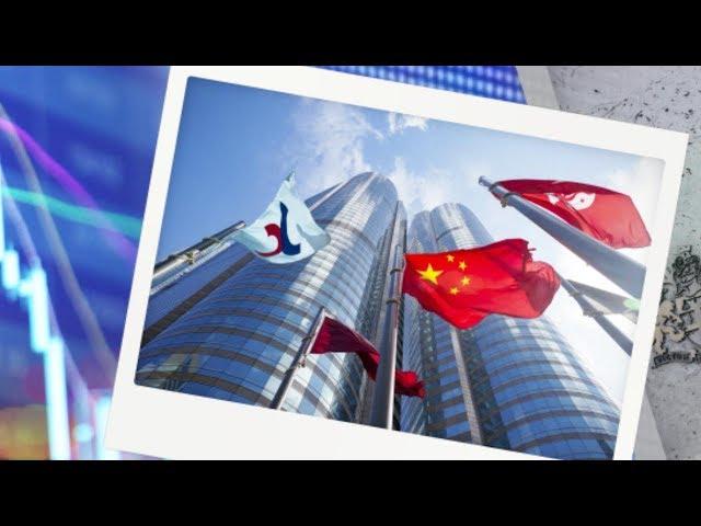 LSE rejects HKSE's acquisition proposal