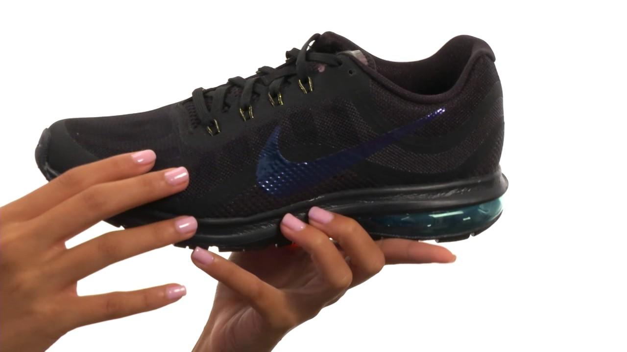 legislación seriamente ironía  Nike Air Max Dynasty 2 BTS SKU:8853927 - YouTube