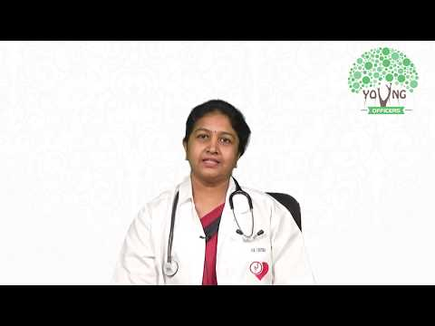 What is a balanced diet and healthy eating habits | Dr. Chitra