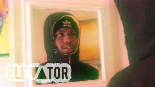 $not   Gosha (official Music Video)