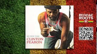 Clinton Fearon & Boogie Brown Band -  Mi Deh Yah (Álbum Completo)