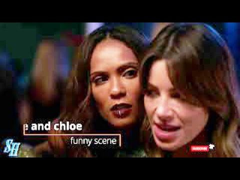 Download THE PLAY | Decker and Maze | AS A TEAM | Lucifer 5x01