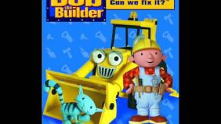bob the builder can we fix it?