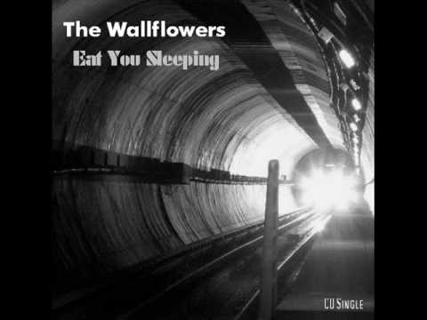 One Headlight song chords by The Wallflowers - Yalp