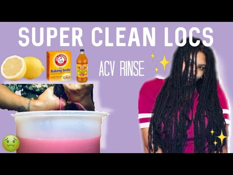 acv-rinse-on-locs-after-9-years