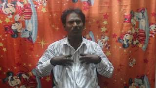 P. Ashirwadham Testimonies ll Telugu Christian Testimonies