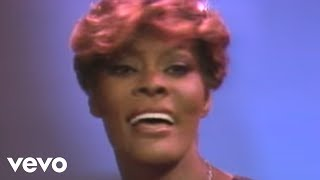 Watch Dionne Warwick Thats What Friends Are For video