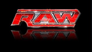 WWE RAW Judgement Day Total Edition First Impressions
