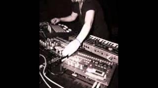 Von Spar - Soarex (Ada Remix)