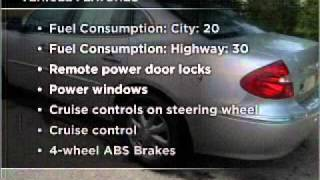2007 Buick LaCrosse - Portsmouth NH